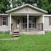 Mobile Home for Sale: Single Family Residence, Manufactured - Stearns, KY, Stearns, KY