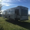 RV for Sale: 2018 EAGLE HT 30.5MBOK