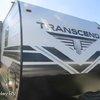 RV for Sale: 2020 TRANSCEND XPLOR 243BH