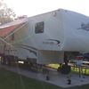 RV for Sale: 2005 SPORTSMEN 2857 PX3