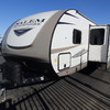 RV for Sale: 2021 SALEM HEMISPHERE 26BHHL