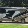 RV for Sale: 2014 MERIDIAN 36M