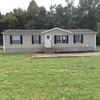 Mobile Home for Sale: DE, BRIDGEVILLE - 2008 SIGNATURE multi section for sale., Bridgeville, DE