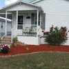 Mobile Home for Sale: NEWER PALM HARBOR TURN-KEY AT A REDICULOUSLY LOW PRICE!, Venice, FL