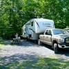 RV Park/Campground for Sale: #2840 Close to Mountain Bike Trails!, ,
