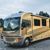 RV for Sale: 2005 PACE ARROW 37C