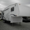RV for Sale: 2004 JAZZ 2550RL