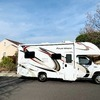 RV for Sale: 2020 FOUR WINDS 22E