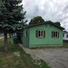 Mobile Home for Sale: Manuf, Dbl Wide, Manuf, Dbl Wide Manufactured, Leased Land - Rathdrum, ID, Rathdrum, ID