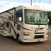 RV for Sale: 2014 WINDSPORT 34F