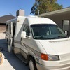 RV for Sale: 2000 RIALTA