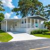 Mobile Home for Sale: 2 Bed 2 Bath 2018 Skyline