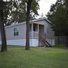 Mobile Home for Sale: Ranch, Manufactured Home - Somerville, TX, Somerville, TX