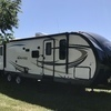 RV for Sale: 2017 SALEM HEMISPHERE 312QBUD
