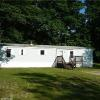 Mobile Home for Sale: Mobile Home - Alfred, ME, Alfred, ME