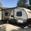 RV for Sale: 2018 WILDWOOD FSX 180RT