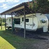 RV for Sale: 2013 HERITAGE GLEN