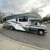 RV for Sale: 2001 ULTRA SUPREME 3116