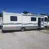 RV for Sale: 1996 CRUISEMASTER 3190