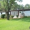 Mobile Home for Sale: Manuf. Home/Mobile Home - Bloomington, IN, Bloomington, IN