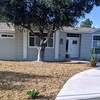 Mobile Home for Sale: Manufactured Home - Arroyo Grande, CA, Arroyo Grande, CA