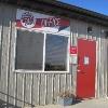 RV Park/Campground for Directory: Williston Village RV Resort - Directory, Williston, ND