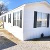 Mobile Home for Sale: AL, DECATUR - 2009 RIVERVIEW single section for sale., Decatur, AL