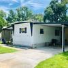 Mobile Home for Sale: 1977 Pacm