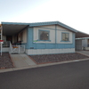 Mobile Home for Sale: 2 Bed, 2 Bath 1990 Skyline- Arizona Room And Shop! #169, Mesa, AZ