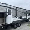 RV for Sale: 2019 JAY FLIGHT 32BHDS