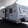 RV for Sale: 2005 WILDERNESS 260 BHS