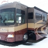 RV for Sale: 2006 ELLIPSE  40 KD