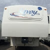 RV for Sale: 2008 SAVOY 28