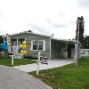 Mobile Home for Rent: 3 Bed 2 Bath 2016 Fleetwood