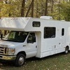 RV for Sale: 2016 FOUR WINDS 28A