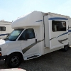 RV for Sale: 2005 DORADO 23BA