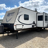 RV for Sale: 2015 Surveyor Cadet 265RLDS