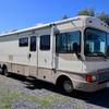 RV for Sale: 1997 Bounder 34V