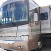 RV for Sale: 2005 HORIZON 40FD