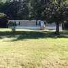 Mobile Home for Sale: NC, HOPE MILLS - 2012 THE STEAL single section for sale., Hope Mills, NC