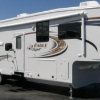 RV for Sale: 2012 Eagle 365BHS