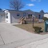 Mobile Home for Sale: Mobile Home - ROSCOE, IL, Roscoe, IL