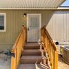 Mobile Home for Sale: Mobile Home - El Dorado Hills, CA, El Dorado Hills, CA