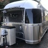 RV for Sale: 2017 FLYING CLOUD 27FB TWIN