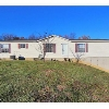 Mobile Home for Sale: Residential, Traditional,Double Wide - Festus, MO, Festus, MO