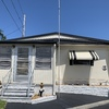 Mobile Home for Sale: Super Cute 2/2 55+ Pet OK Community, Clearwater, FL