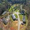 Mobile Home Park for Sale: Black Mountain NC Manufactured Home Community, Black Mountain, NC