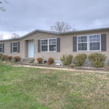 95 Mobile Homes for Sale near Somerset, KY