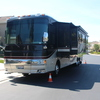 RV for Sale: 2011 DIPLOMAT 43PDS