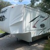 RV for Sale: 2011 CEDAR CREEK SILVERBACK 29RL